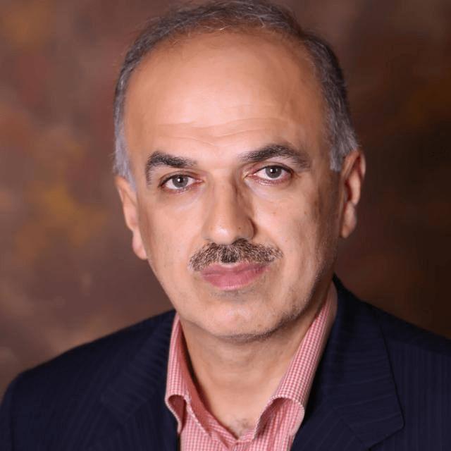 احمد اصغر نتاج
